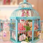 flowers-in-bird-cages-ideas3-4-6.jpg