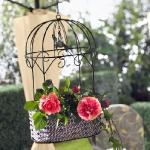 flowers-in-bird-cages-ideas3-5-1.jpg
