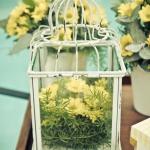 flowers-in-bird-cages-ideas3-5-2.jpg
