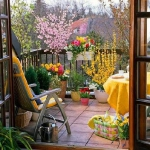 flowers-on-balcony1-10.jpg