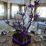 flowers-on-branches-party-decorating1-7.jpg
