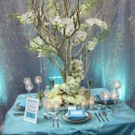 flowers-on-branches-party-decorating-traditional3.jpg