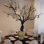 flowers-on-branches-party-decorating-traditional4.jpg