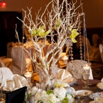 flowers-on-branches-party-decorating2-2.jpg