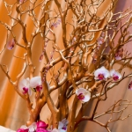 flowers-on-branches-party-glam1.jpg