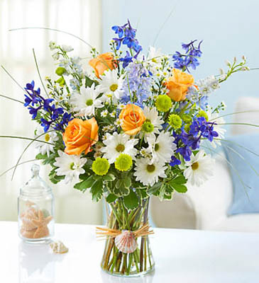 http://www.design-remont.info/wp-content/uploads/gallery/flowers-on-table-new-ideas1-15/flowers-on-table-new-ideas8.jpg