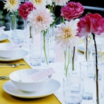 flowers-on-table-new-ideas12.jpg