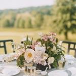 flowers-on-table-new-ideas4.jpg