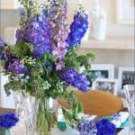 flowers-on-table-new-ideas5.jpg