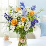 flowers-on-table-new-ideas8.jpg