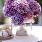 flowers-on-table-new-ideas16.jpg