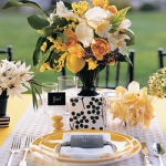 flowers-on-table-new-ideas17.jpg