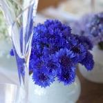 flowers-on-table-new-ideas18.jpg