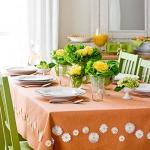 flowers-on-table-new-ideas20.jpg