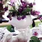 flowers-on-table-new-ideas21.jpg