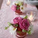 flowers-on-table-new-ideas22.jpg