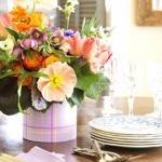 flowers-on-table-new-ideas23.jpg