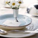 flowers-on-table-new-ideas24.jpg