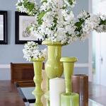 flowers-on-table-new-ideas29.jpg