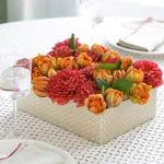 flowers-on-table-new-ideas30.jpg
