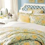flowers-pattern-textile-bedding2.jpg