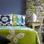 flowers-pattern-textile-bedding3.jpg