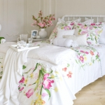 flowers-pattern-textile-bedding5.jpg