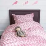 flowers-pattern-textile-bedding6.jpg