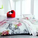 flowers-pattern-textile-bedding7.jpg