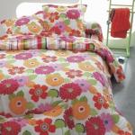 flowers-pattern-textile-bedding9.jpg