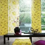 flowers-pattern-textile-curtains2.jpg