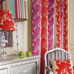 flowers-pattern-textile-curtains3.jpg