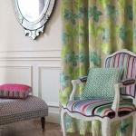 flowers-pattern-textile-curtains6.jpg