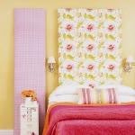flowers-pattern-textile-misc1.jpg