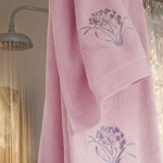 flowers-pattern-textile-misc3.jpg