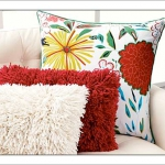 flowers-pattern-textile-pillows3.jpg