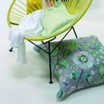 flowers-pattern-textile-pillows5.jpg