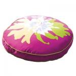 flowers-pattern-textile-pillows8.jpg