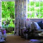 flowers-pattern-textile-set3.jpg