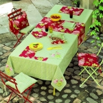 flowers-pattern-textile-set5.jpg