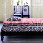 flowers-pattern-textile-set8.jpg
