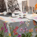 flowers-pattern-textile-tablecloth3.jpg