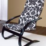 flowers-pattern-textile-upholstery1.jpg