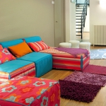 flowers-pattern-textile-upholstery2.jpg