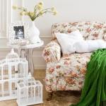 flowers-pattern-textile-upholstery3.jpg