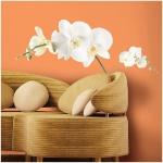 flowers-pattern-wall-stickers-large11.jpg