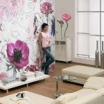 flowers-pattern-wall-stickers-large13.jpg