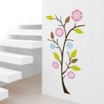 flowers-pattern-wall-stickers-large18.jpg