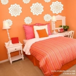 flowers-pattern-wall-stickers-large19.jpg