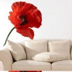 flowers-pattern-wall-stickers-large2.jpg